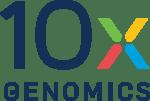 10X_Genomics_Logo