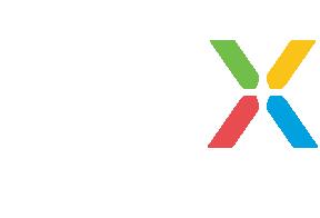 10x_Logo_Vertical_Reverse_D