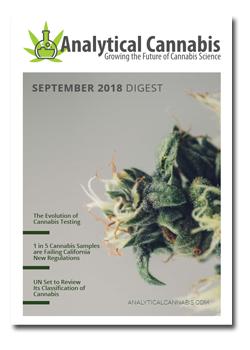 AC_Digest_September2018_ebook.png