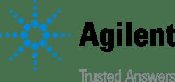 Agilent_Logo_Tag_v_RGB (4) (3)