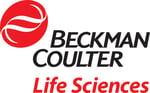 Beckman_Logo_Vertical