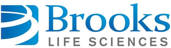 BrooksLS-CMYK