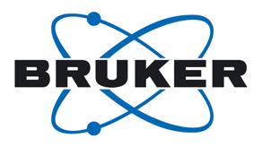 Bruker_Logo_640x360px-1