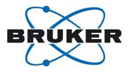 Bruker_Logo_640x360px