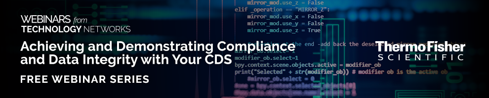 Compliance-and-Data-Integrity-990x200 (1)-1.png