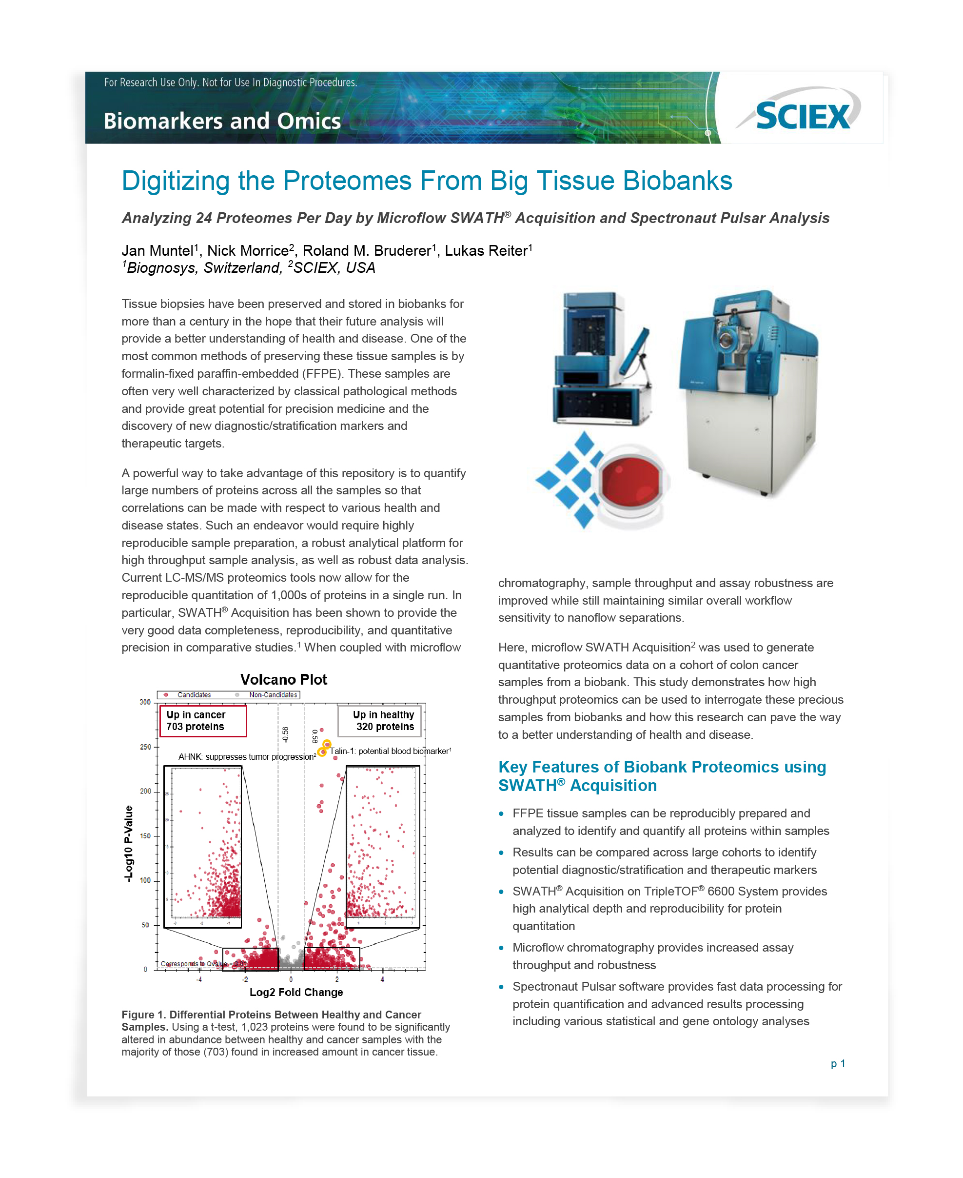 Digitizing-the-Proteomes-From-Big-Tissue-Biobanks_2