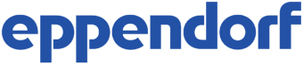 Eppendorf Transparent logo-1