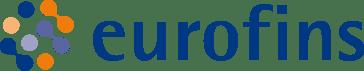Eurofins-logo