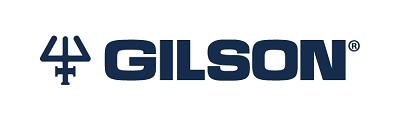 Gilson_Logo_RGB_739x222_400px.png