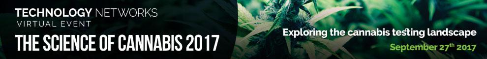sciencecannabis_990x120.jpg