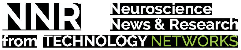 NNR-Comm-Logo.png