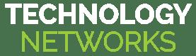 TechnologyNetwork-test