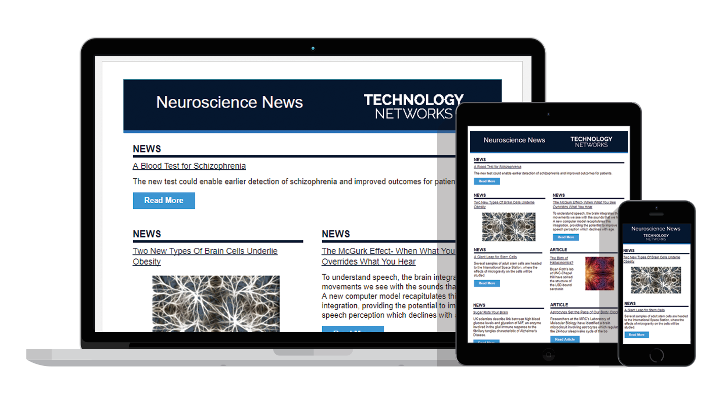 Laptop-Phone-Tablet-Neuroscience_v3.png