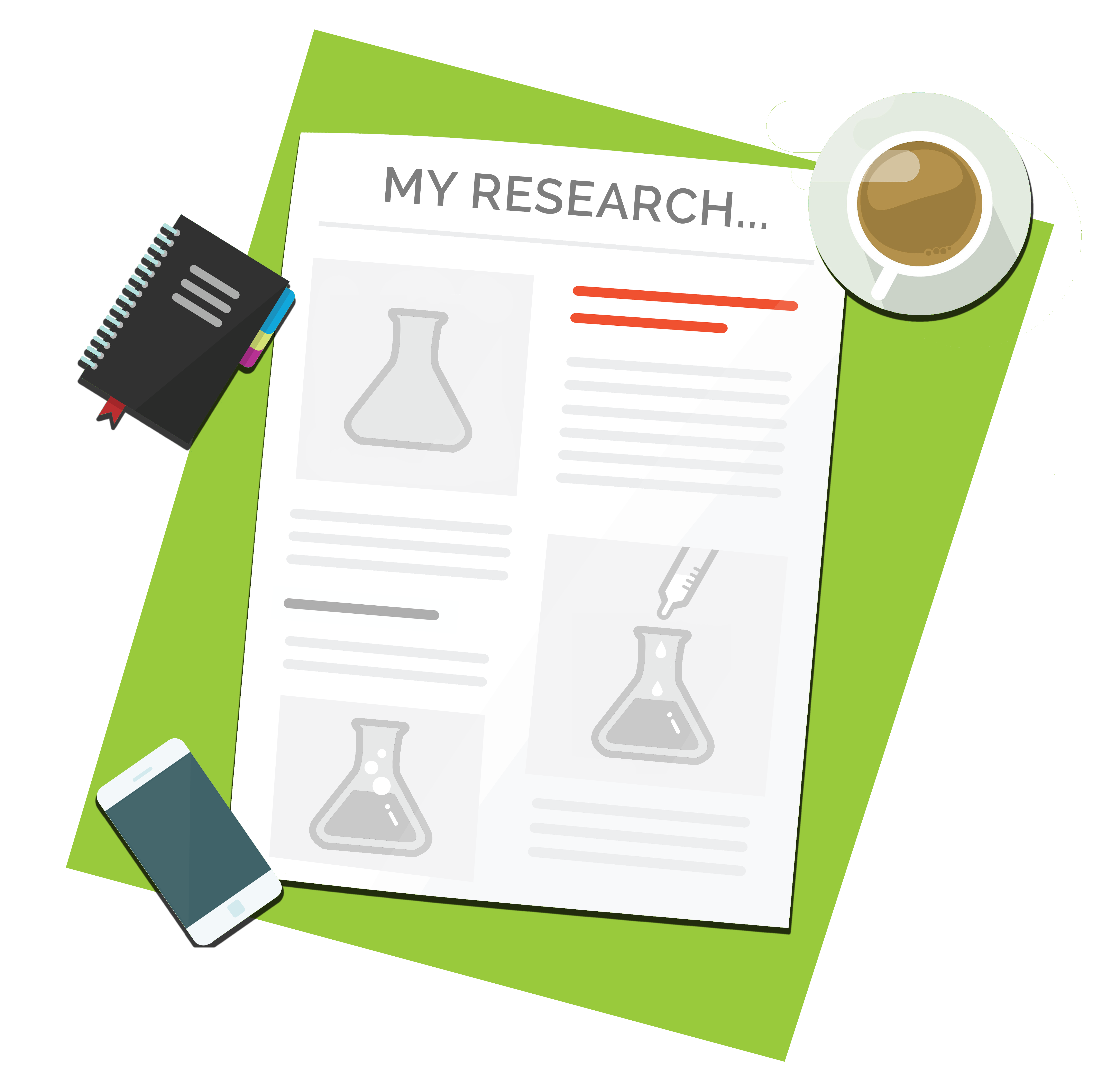 ShareYourResearch.png