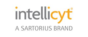 IntelliCyt_logo-2