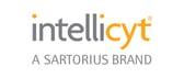 IntelliCyt_logo