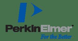 PerkinElmer_ftb_logo_4c