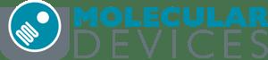 Molecular Devices_Logo_Color