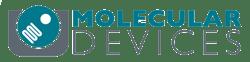 Molecular Devices Logo