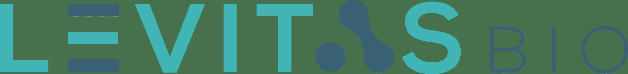 Levitas logo