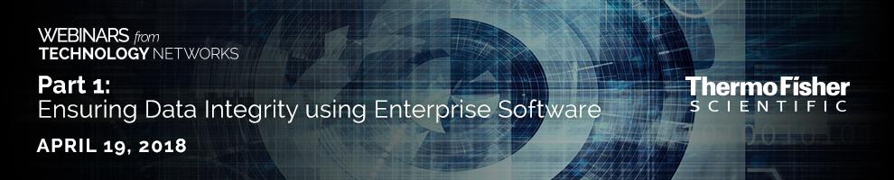 Part1-Ensuring-Data-Integrity-using-Enterprise-Software-990x200.png