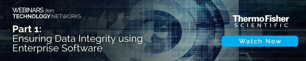Part1-Ensuring-Data-Integrity-using-Enterprise-Software_OnDemand-990x200.png
