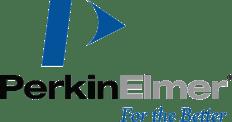 Perkin Elmer logo for petrochem analysis infographic (002)