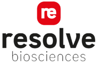 Resolve-Biosciences