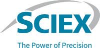 SCIEX Logo Tag below 2019