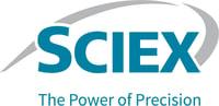 SCIEX Logo Tag below 2019