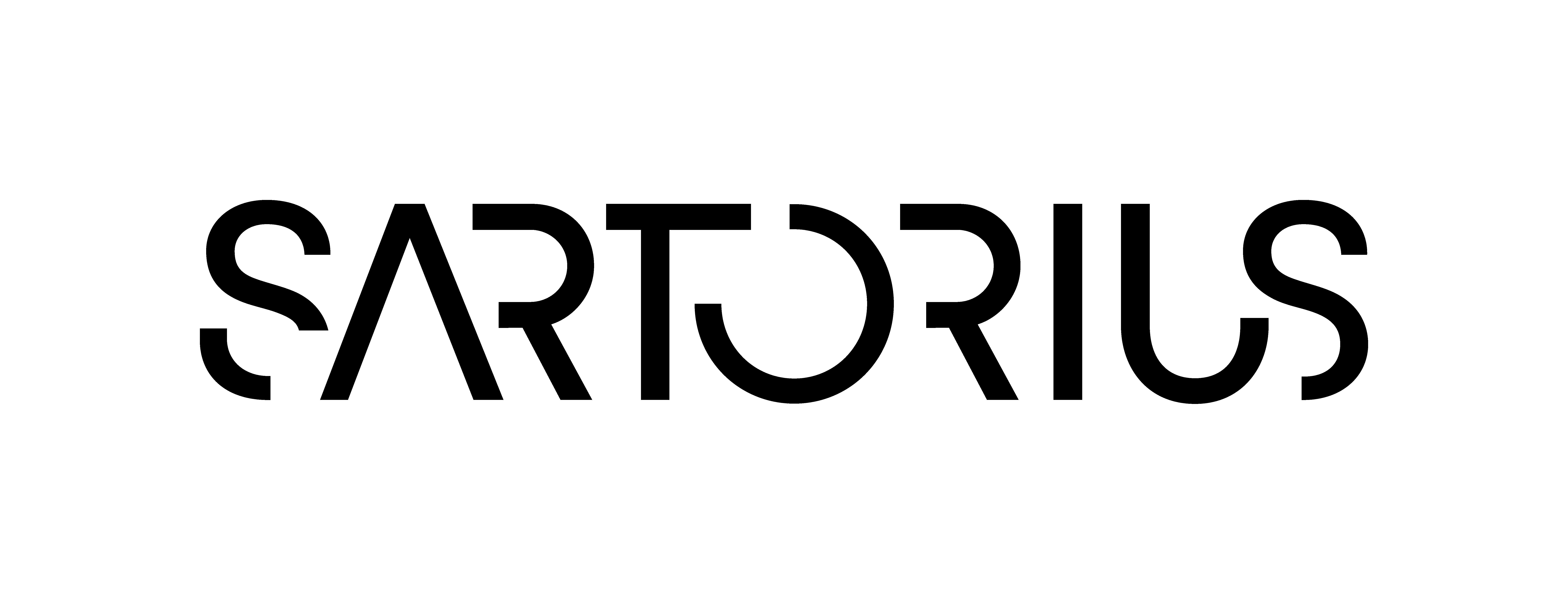 Sartorius-Logo-RGB-Positiv-300dpi (002)-3
