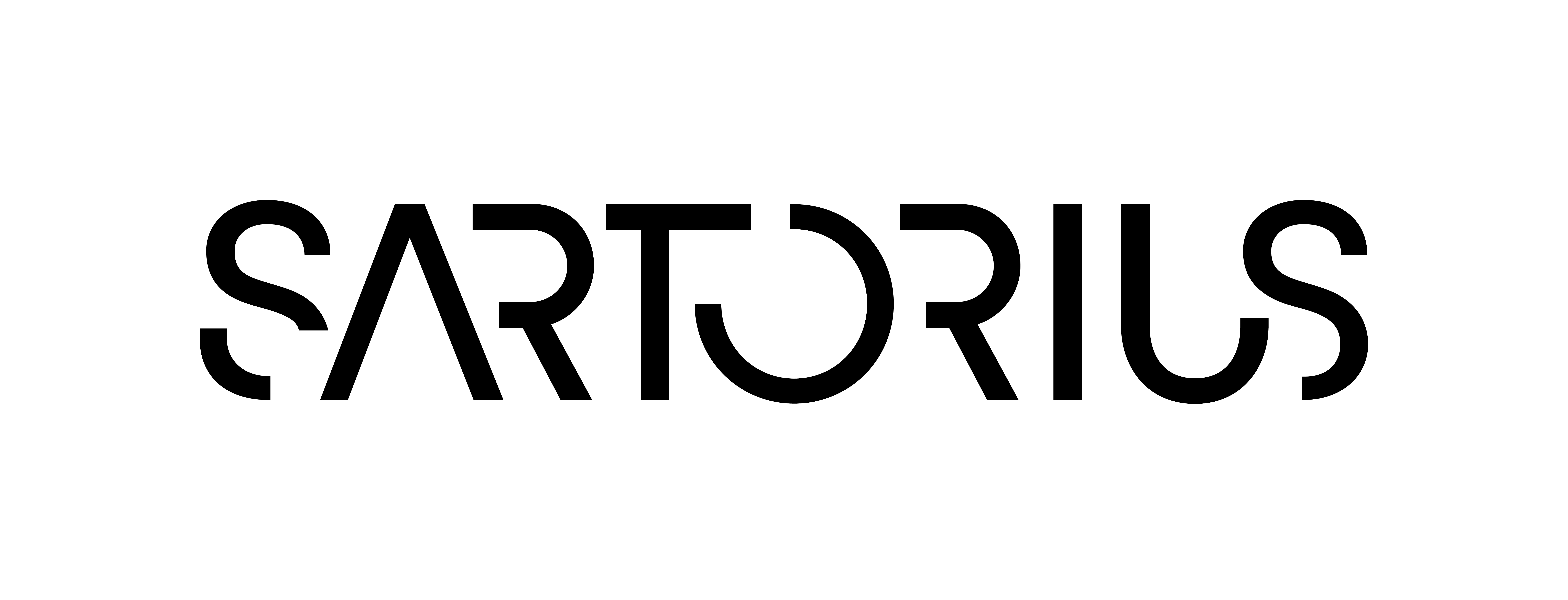 Sartorius-Logo-RGB-Positiv-300dpi (002)