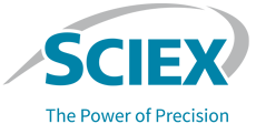 Sciex_531x259_transparent logo