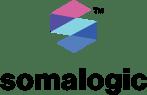 Somalogic-Logo-Stacked_CMYK_110520