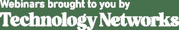 TNWebinar_Logo2021NEW