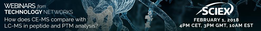 TN_LIVEWebinar_Expanding-your-phosphorylation_990x120-2.png