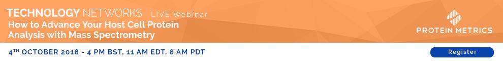 TN_LIVEWebinar_Improving-Intact-Antibody_990x120.png