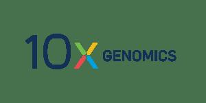 10xgenomics Logo