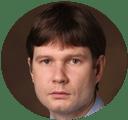 Pavlo Gilchuk
