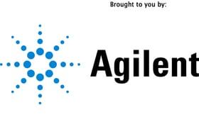 Agilent_Logo2