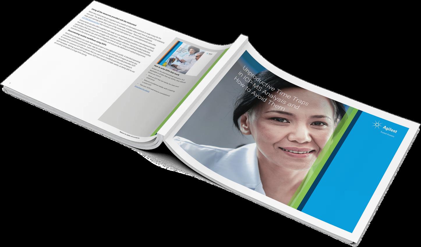 Agilent-ICP-MS_eBook