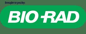 BIO-RAD-LOGO(1)