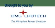 BMG Logo 2