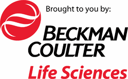 BeckmanCoulterLifeScienceLogo