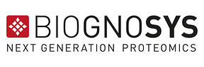 Biognosys logo