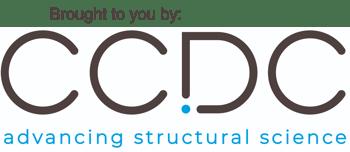 CDCC logo