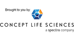 Concept science logo