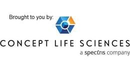 Concept science logo