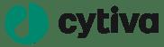 cytiva_logo-1