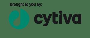 cytiva_logo_hz